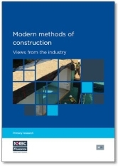 NF70 Modern methods of construction 166x233