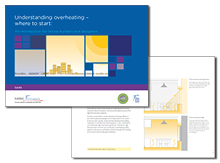 Understanding overheating – where to start: an introduction for house builders and designers