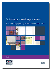 Window choice cover